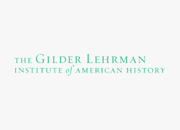 Gilder