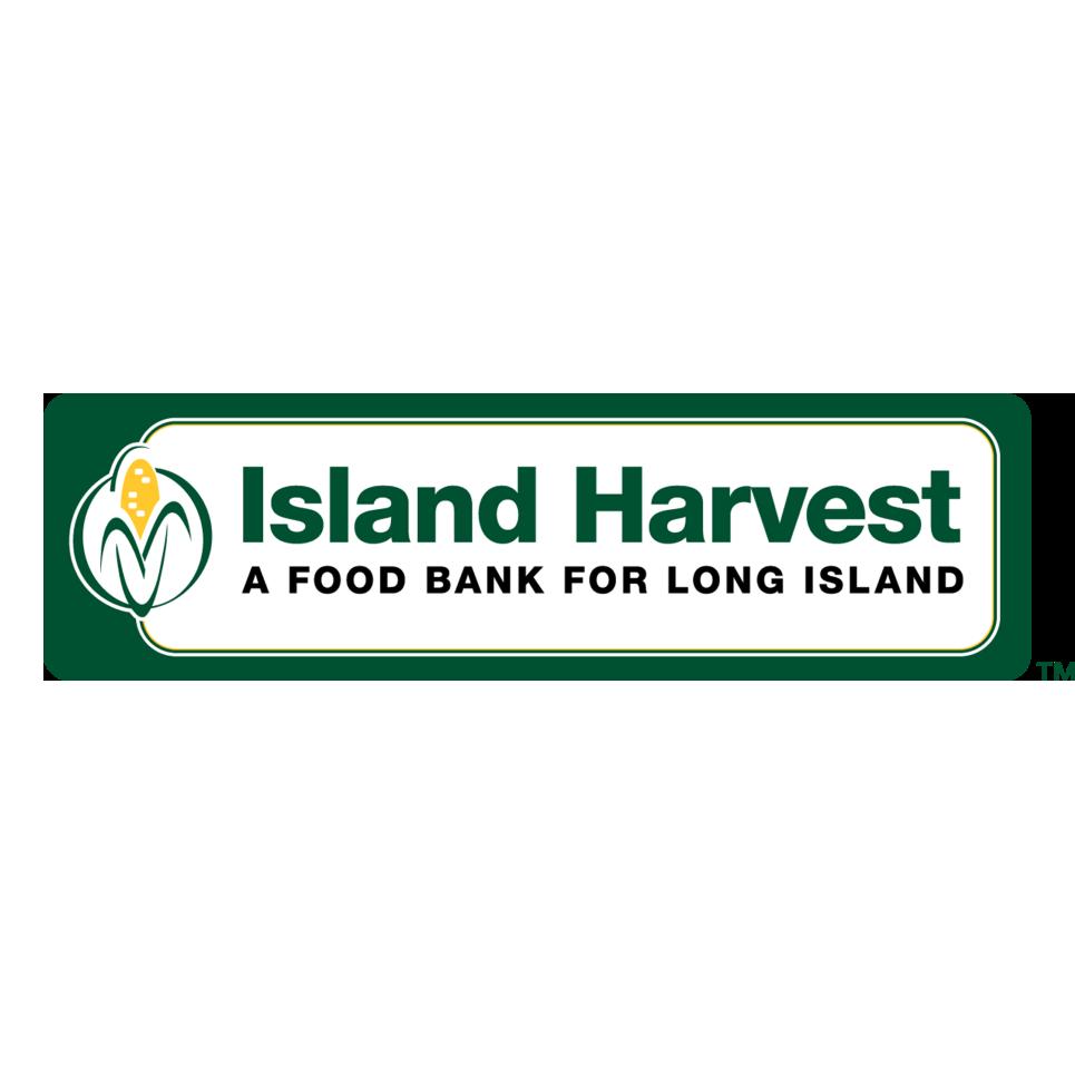 IslandHarvestLogo