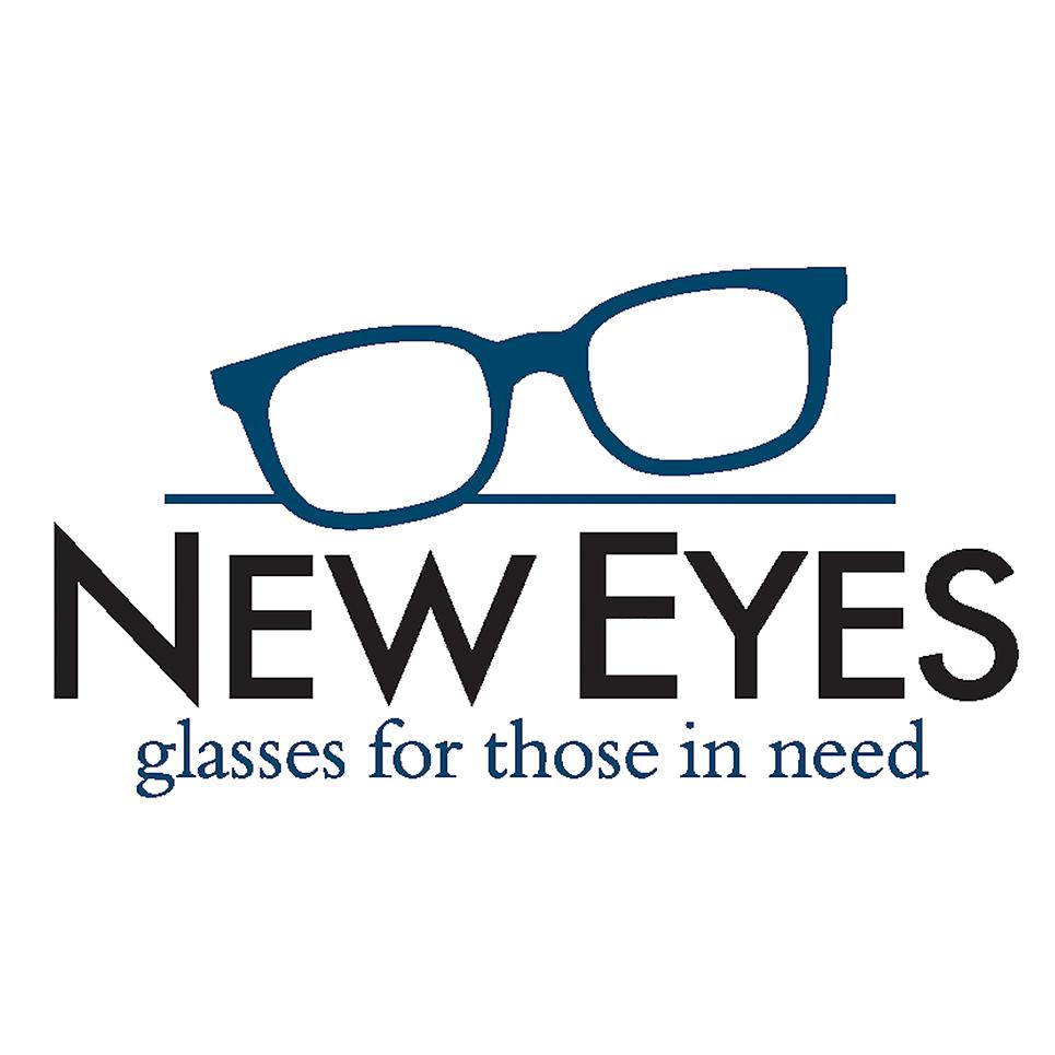 neweyes